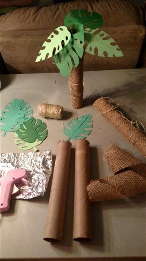rolled paper palm trees 17 best ideas about paper towel on paper paper paper towel rolls and paper