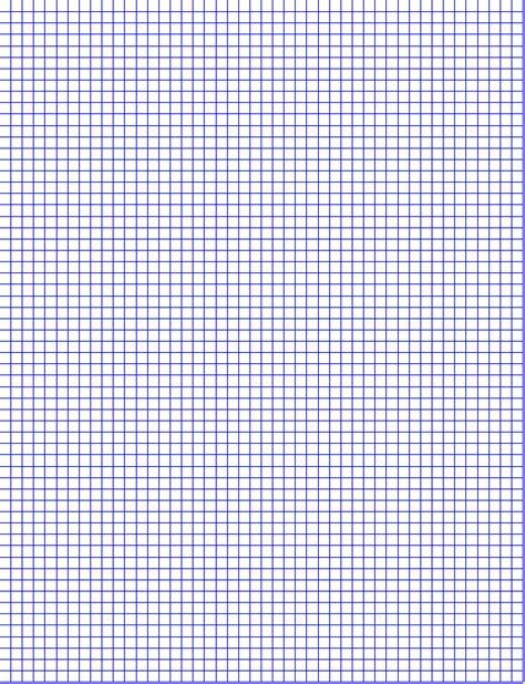 Graph Paper Printable 8 5x11 Free  Joy Studio Design Gallery  Best Design