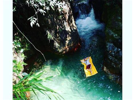 keren  tempat wisata menarik  bogor instagramable