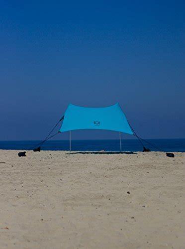 Tende Da Spiaggia by Le Migliori Tende Da Spiaggia Classifica E Recensioni Di