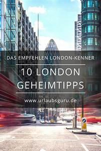London Günstig Essen : 22 best verliebt in london images on pinterest destinations diners and hands ~ Orissabook.com Haus und Dekorationen