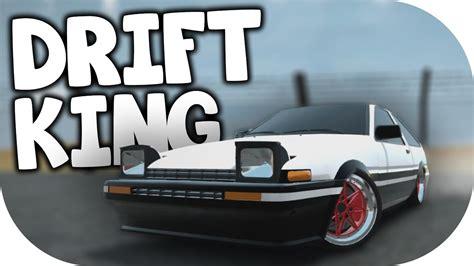 Fun Drifting Racing