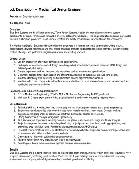 Resume Overview Exles by Layout Engineer Definition Layout Engineer Definition