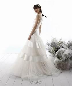 le spose di gio 2015 bridal collection world of bridal With di gio wedding dresses