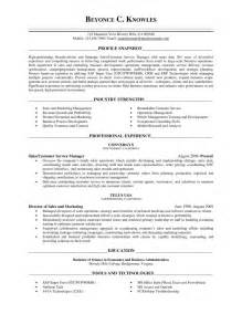 executive resume templates 2014 free resume review free resume templates professional
