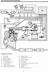 Zetec Engine Diagram Vacuum  U2022 Downloaddescargar Com
