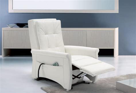 Poltrona Massaggio Family : Poltrona Relax Con Massaggio