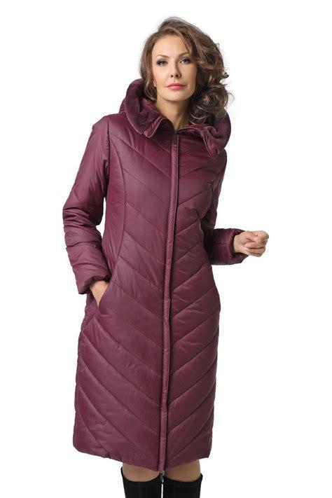 Купить верхнюю женскую одежду в интернетмагазине недорого от groupprice