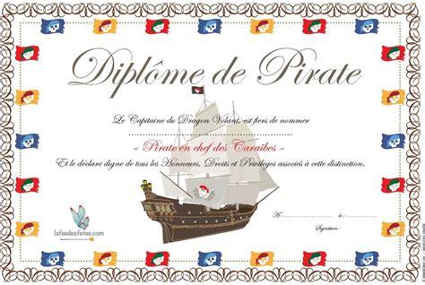 jeux de cuisine pour filles gratuit diplôme de fête de pirate
