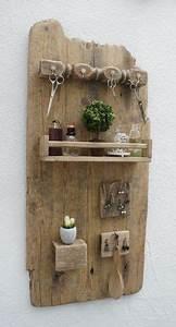 Tannenbaum Aus Treibholz : 1000 images about treibholz on pinterest driftwood furniture bodo and collage ~ Sanjose-hotels-ca.com Haus und Dekorationen
