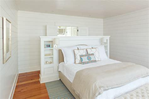 coole ideen schlafzimmer bettkopfteile coole ideen ideen top