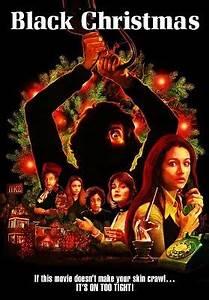 Black Christmas (1974) Trailer [HD] - YouTube