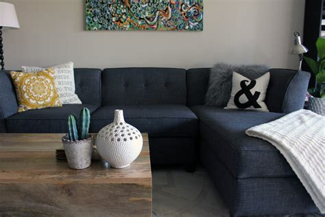 Living Room Redo  Brick & Vine. Innovative Kitchen Design Ideas. Ideas For Kitchen Storage In Small Kitchen. Long Island Kitchen Cabinets. Lowes Kitchen Island