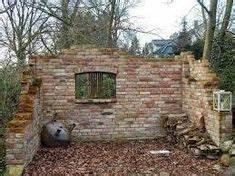 Steinmauern Im Garten Selber Bauen : die 44 besten bilder von mauer bauen backyard patio garden art und garden walls ~ Avissmed.com Haus und Dekorationen