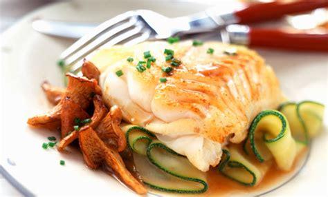fiori di merluzzo in padella filetti di merluzzo in padella la ricetta velocissima e