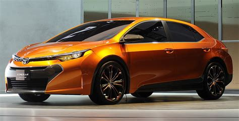 latest toyota cars 2016 what you should know about the 2016 toyota corolla shop