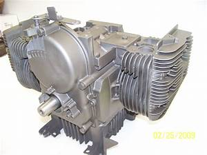 Onan 16 Hp Engine