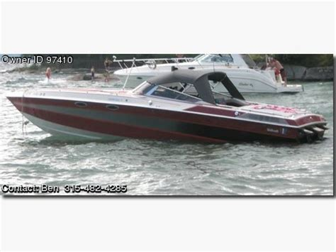 Wellcraft Boats Phone Number by Wellcraft Scarab 2 For Sale In New York New York Viva