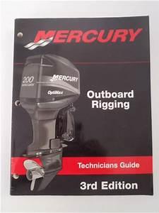 Find Used Mercury Verado 135  150  175 4