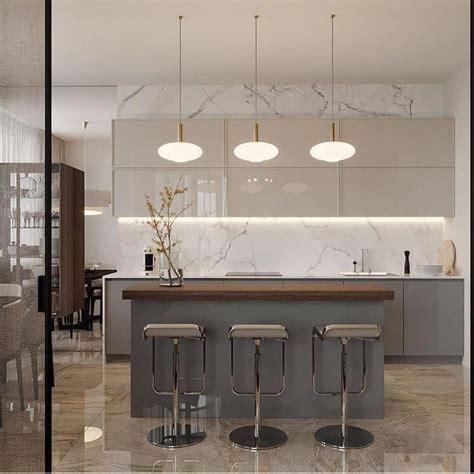 comedor de lujo comedor muebles usados luxurydiningroomglamour cocinas de casa comedor