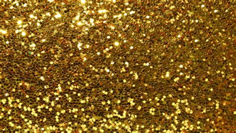 Gold High Quality Background Images by 20 Gold Glitter Backgrounds Hq Backgrounds Freecreatives