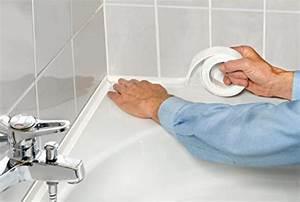 Duschwanne Nachträglich Abdichten : duschkabine mit silikon abdichten amilton ~ Watch28wear.com Haus und Dekorationen