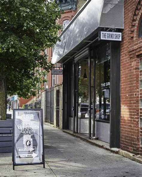 See all coffee shops near me with opening hours, coupons, reviews, customer service phone numbers, menu, map and driving directions. Jersey City Father's Day Guide | Bright & Baby | Local Ideas