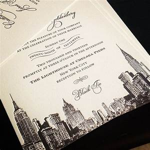 best 25 new york skyline ideas on pinterest nyc skyline With wedding invitation maker davao city