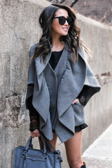 Silver Riding Hood Cape Jacket Lace Boot Wendy