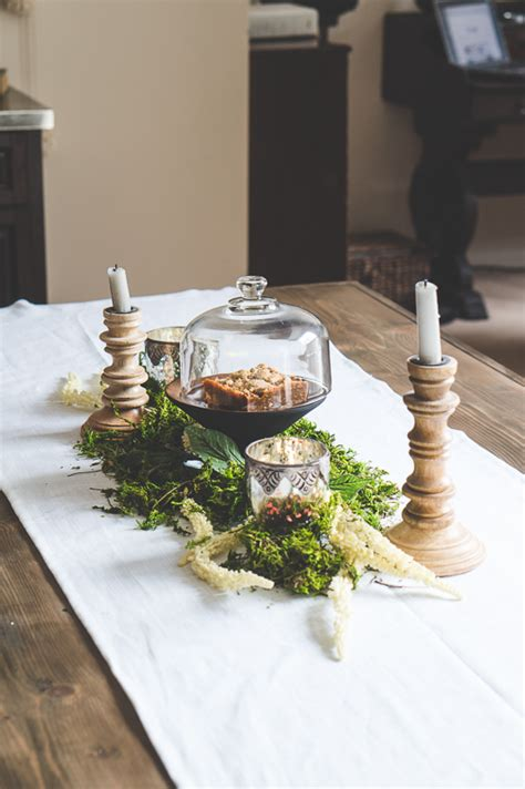 table decorations for january tips for decorating with what you already own pearl girl creates