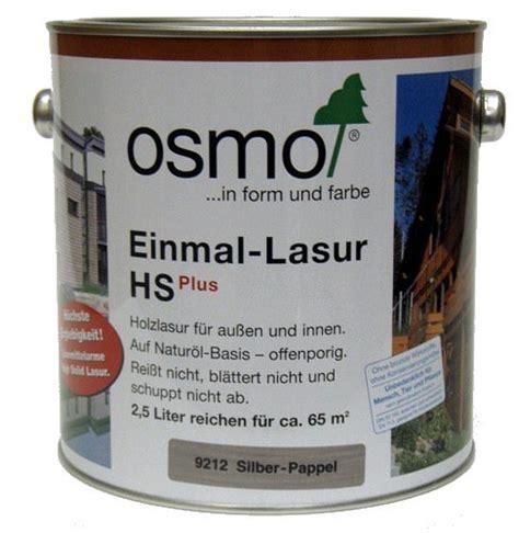 Lasur Holz Lasur Honigfarben English With Lasur Holz