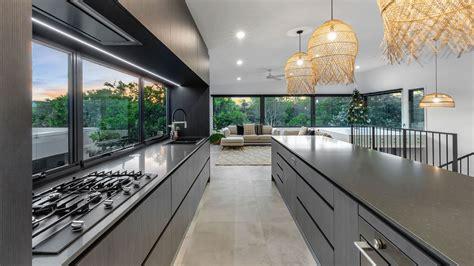 choose kitchen windows bradnams windows doors