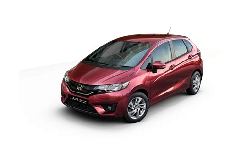 Honda Car : New Honda Jazz Might Not Be Further Launched In India- Report