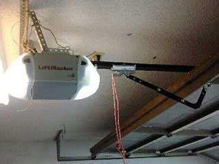 Garage Door Repair Diy by Garage Door Repair Diy Can Be Dangerous Sacramento Ca