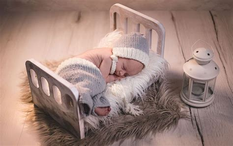 newborn pics photography newborn pictures newborn
