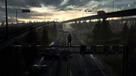 Dead Light by Steam Community Deadlight