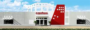 Modern furniture houston visit our showroom cantoni for Houston modern furniture store