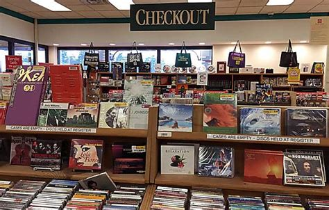 price books hpb mayfield heights mayfield heights