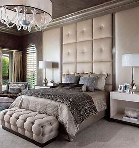10, Tips, For, Decorating, A, Beautiful, Bedroom