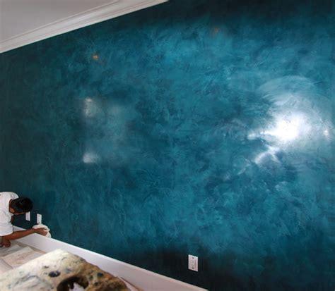colori per muri interni pitturare casa tecniche colori costi e idee guida