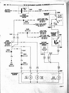 2012 Jeep Wrangler Headlamp Wiring Diagram  U2022 Wiring
