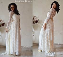 boho dresses wedding wedding dress bohemian gown bridal boho bridal gown