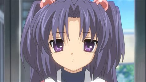 anime clannad bd sub indo the heirs