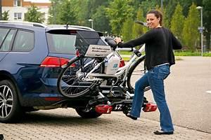 Fahrradträger Golf 7 : mit dem knirps auf tour gute fahrt ~ Jslefanu.com Haus und Dekorationen