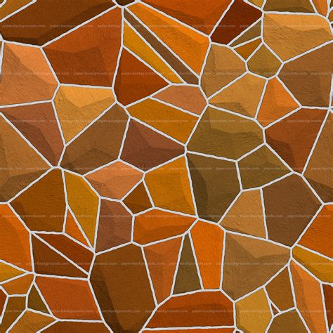 3d Wallpaper Texture Seamless by Paper Backgrounds Seamless Colored Brown Wall