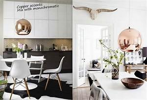 lust list copper crush home decor design lovers blog With interior decor bloggers