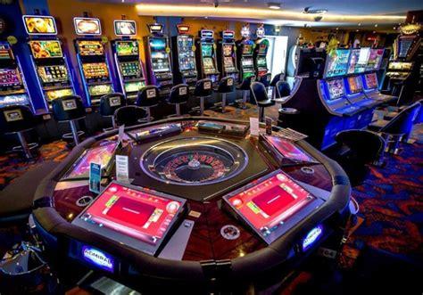 casino sfc de port la nouvelle infos et offres casinosavenue