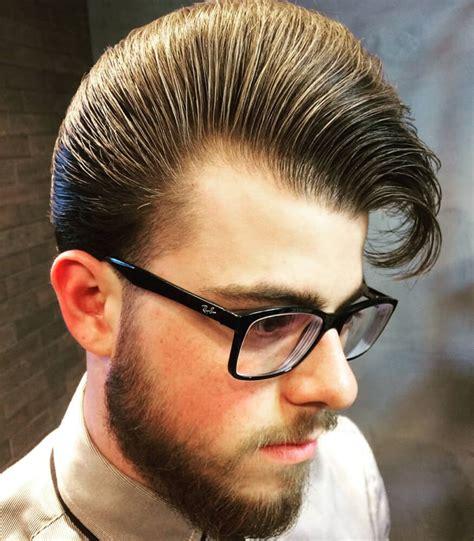 top  mens hairstyles     haircut  men