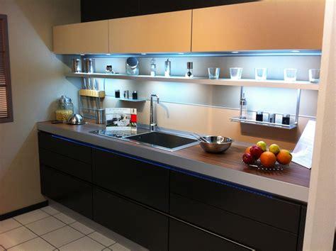 cuisine schmidt avis consommateur schmidt cuisines 28 images cuisine moderne schmidt cuisines schmidt cuisine schmidt
