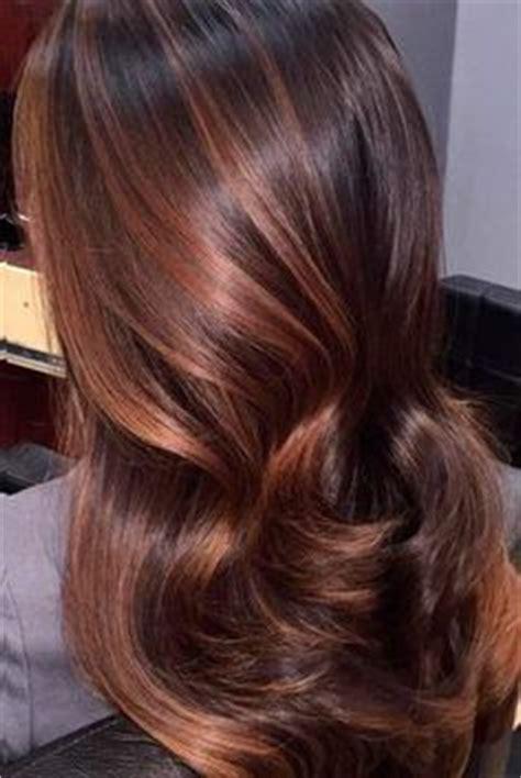 hair color shades  indian skin tones
